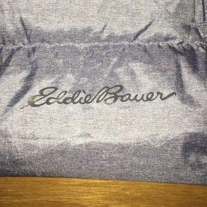 Eddie Bauer Jackets & Coats - Eddie Bauer Down Coat (S)
